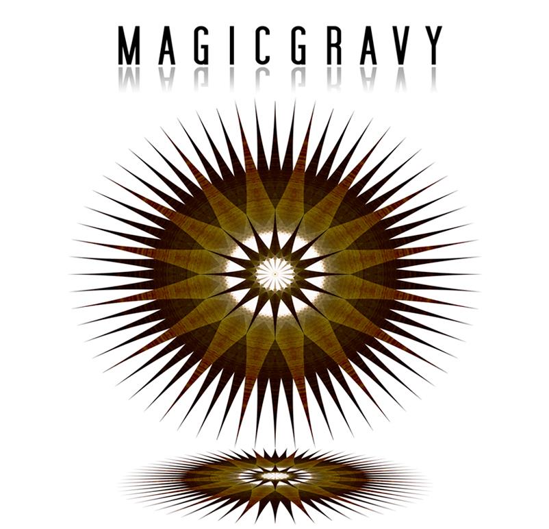 magicgravy_psychedelic_jazz_improv